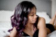 Naomi (13 of 40).jpg