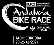 AndaluciaBR2021confecha_edited.jpg