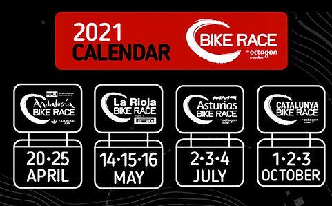CalendarioBR2021_edited.jpg