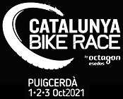 CatalunyaBR2021LOGOconfecha_edited.jpg