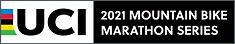 2021_UCI_LOGO_MTB-Series_EN_keyline.png