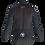 Thumbnail: MAIN JACKET PRO SL ROUBAIX JACKET (Edición CBR 2021)
