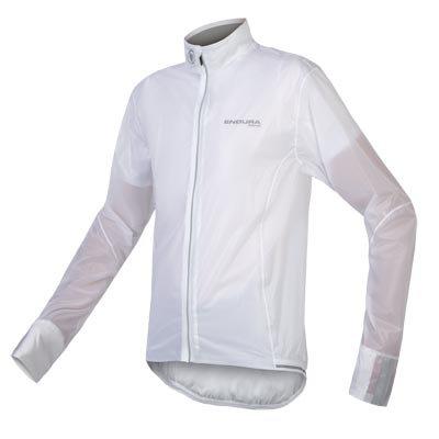 Chaqueta Roubaix Pro SL (Edición ABR 2021)