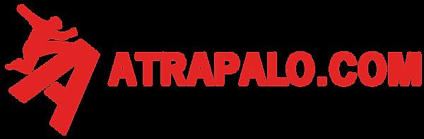 logo-atrapalo-2.png