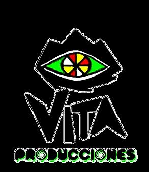Vita producciones, Vitaproducciones, cine, eventos, talleres, paginasweb, teatro, caracas, madrid, edicion de video, profesionales, calidad, experiencia
