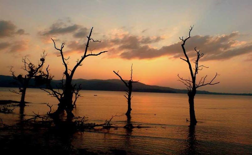 Chidiya_tapu_sunset_view.jpg