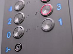 Liftstav_butons.jpg
