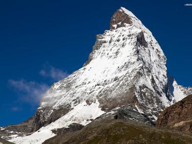 Matterhorn_2014_101.jpg