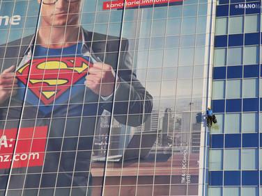 Superman_wix.jpg