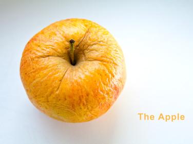 jablko-OLD-AGE_wix.jpg