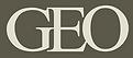Geo-Magazin_wix.png