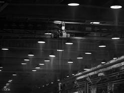 Lights industrial I.jpg