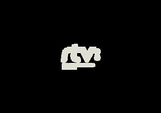 RTVS_pod_LOGO_international_out_MANO_wix