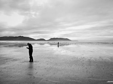 Inch-beach_wix.jpg