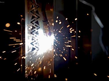 Liftstav-welding.jpg