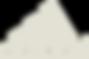 Adidas_Logo_wix.png