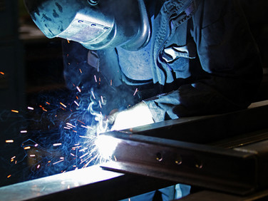 Liftstav-welding-2.jpg