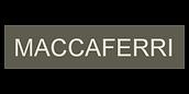 MACCAFERRI_wix.png