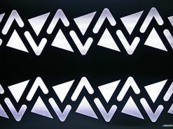 vytah-minimal_wix.jpg