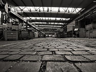 wooden blocks.jpg