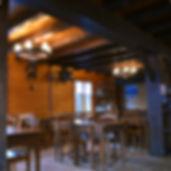 lasalleladucherestaurant.jpg