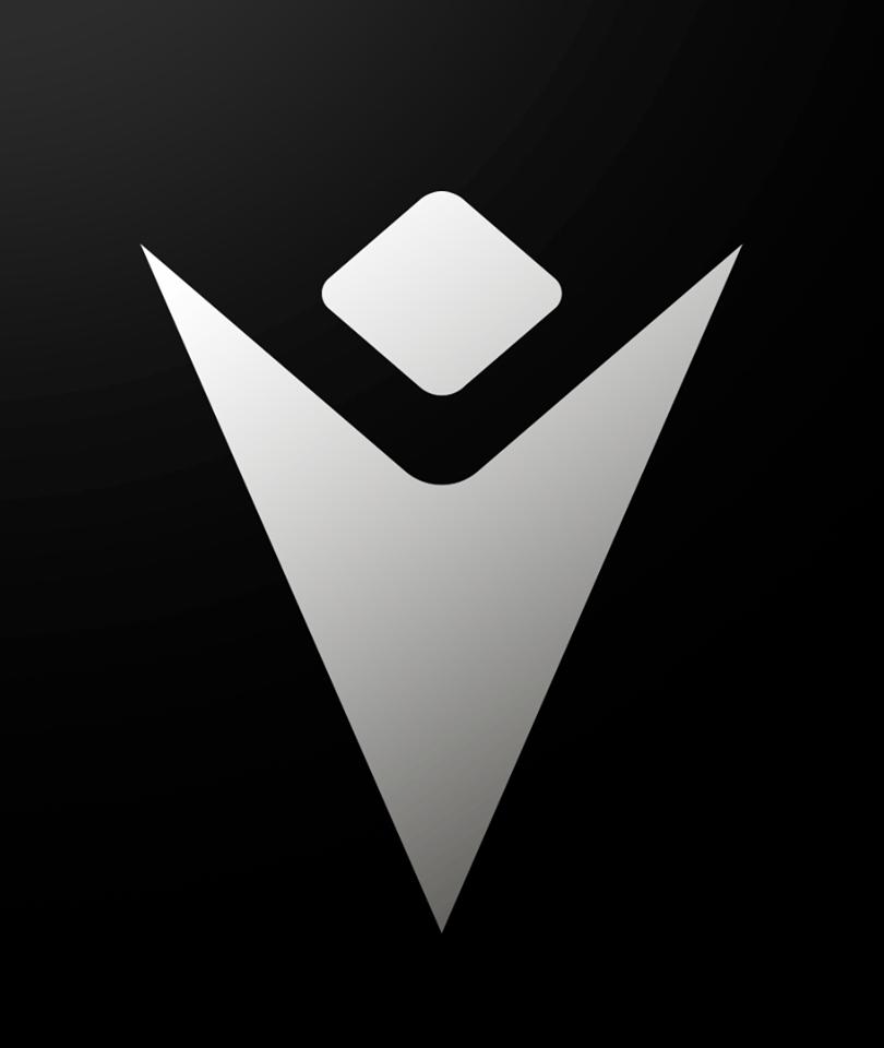 new-macron-logo (4).png