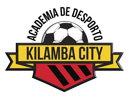 Logo_Academia_KC_black%20(1)_edited.jpg