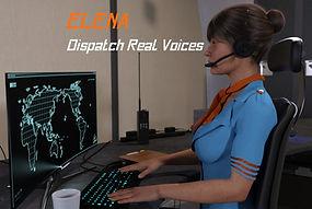 dispatchRealVoices.jpg