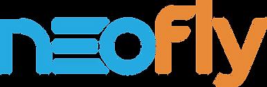 neofly_logo_high_resolution_orange.png