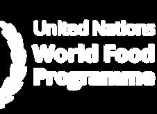 UNWFPlogoregularwhite_edited.png
