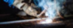 shield-arc-welding.jpg