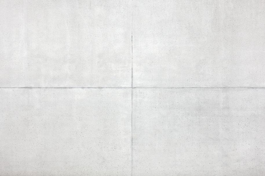 cement-wall.jpg