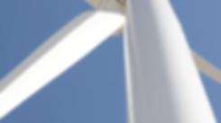 Screen Shot 2020-07-08 at 12.06.29 PM.pn