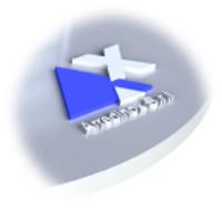 logo-rid.png
