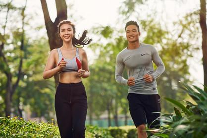 Ảnh quảng cáo cho khách hàng: Gamuda Land Vietnam