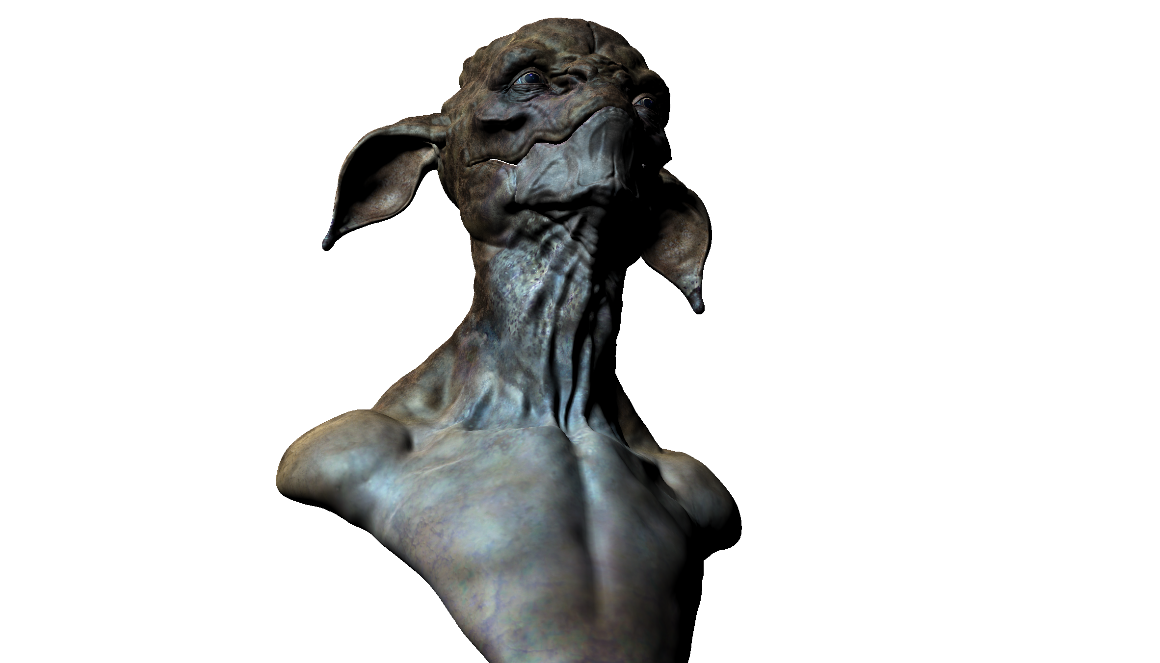 creature_tex_rough_v1c.png