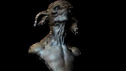 creature_tex_rough_v1c.png