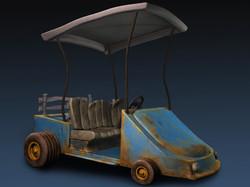 Cart_comp.jpg