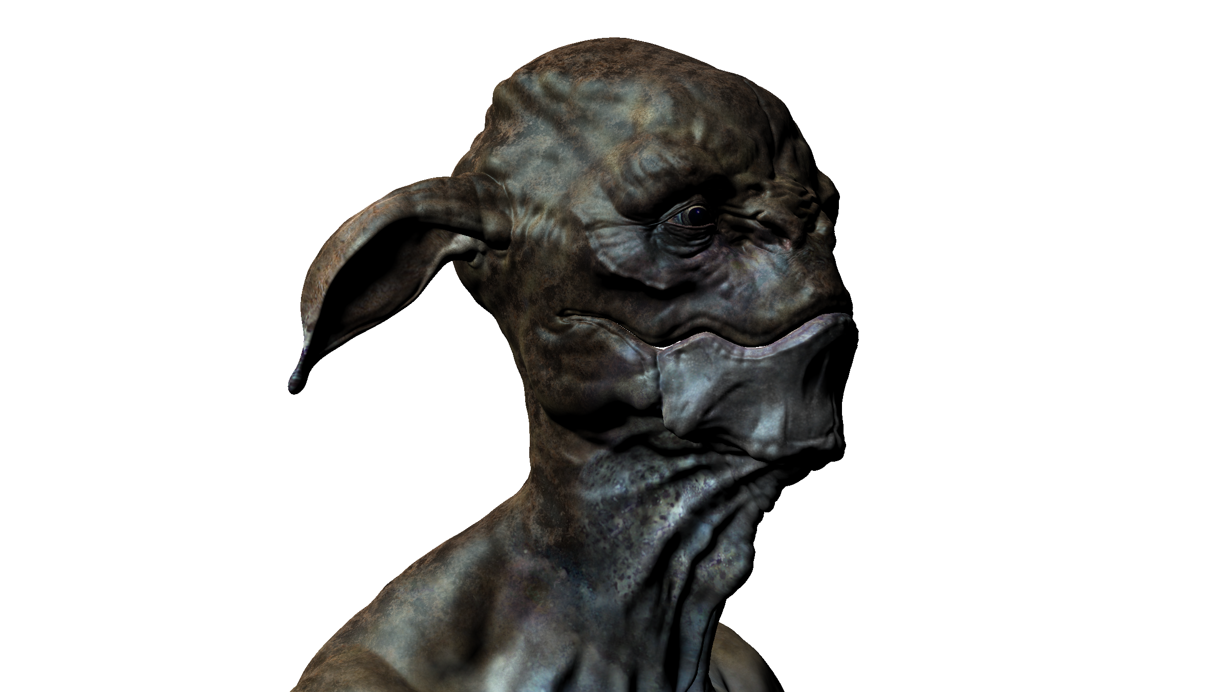 creature_tex_rough_v1b.png