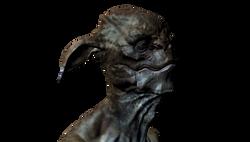 creature_tex_rough_v1b.png