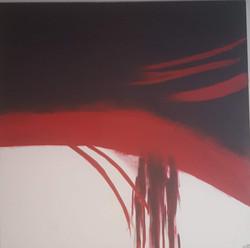 Unnamed Black_Red_White