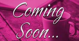 ComingSoon-Banner-For-FB-1024x536-1024x5