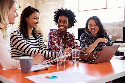 group working.jpg