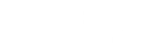 the-cannon-logo-white-on-dark-bg-second-option.png