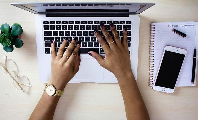 woman on computer.jpeg