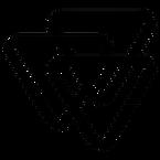 TUS Logo Symbol ONLY.png