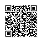 TUS Application.png