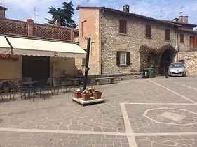 ACI7 The Piazza in Corciano.jpg