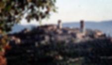 Corciano.jpg 2014-9-4-11:22:54
