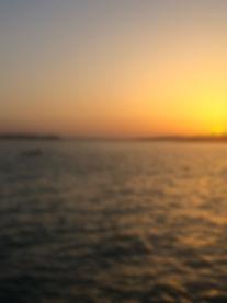ACI Sunset in Pasignano Lago Trasimeno.j